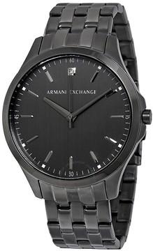 Armani Exchange Hampton Men's Watch