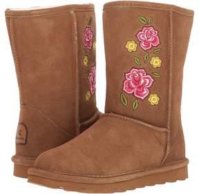 BearPaw Dreamer Women's Shoes