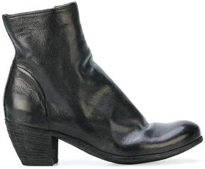 Officine Creative Chabrol anke boots