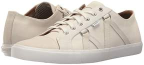 Michael Bastian Gray Label Signature Sneaker Men's Shoes