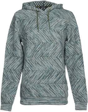 Iuter Sweatshirts
