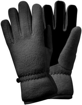 L.L. Bean L.L.Bean Kids' Trail Model Fleece Gloves