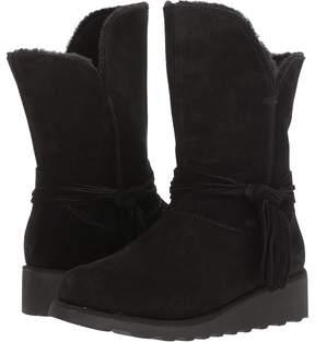 BearPaw Tonya Women's Shoes