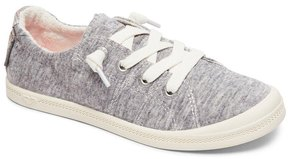 Roxy Girls' Bayshore II Shoe 8167174