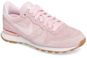 Nike Women's Internationalist Sd Sneaker