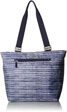 Baggallini All Around Tote