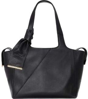 Louise et Cie Arina Tote (Women's)