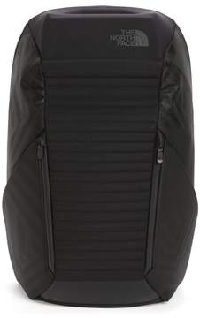 The North Face Men's Access Backpack - Black