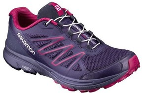 Salomon Women's Sense Marin Trail Running Shoe