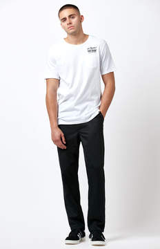 Globe Goodstock Worker Pants