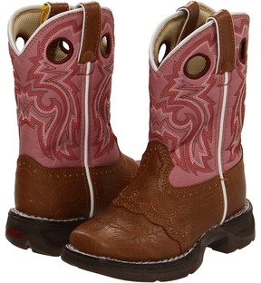 Durango BT287 Girls Shoes