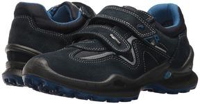 Primigi PFOGT 865 Boy's Shoes