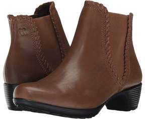 Romika Banja 16 Women's Pull-on Boots