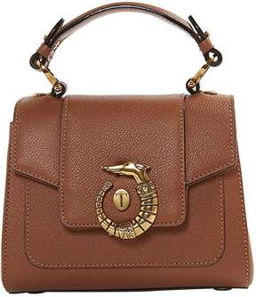 Trussardi Leather handbag