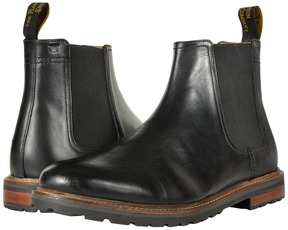 Florsheim Estabrook Gore Boot Men's Pull-on Boots
