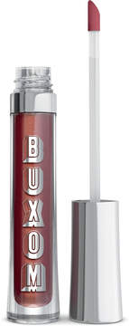 Buxom Full-On Lip Polish - Starr (brandy cordial)