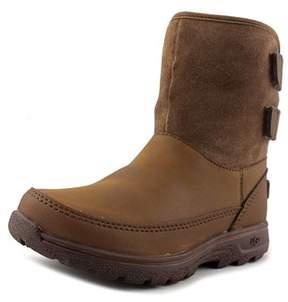 UGG Tamarind Toddler Us 13 Tan Winter Boot.