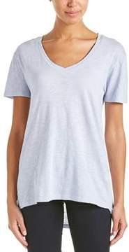 Allen Allen T-shirt.