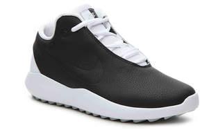 Nike Women's Shot Caller Mid-Top Sneaker - Women's's