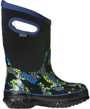 Bogs Classic Axel Boot