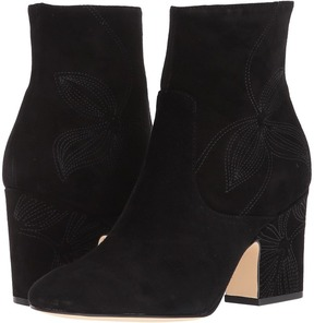 Marc Fisher Johnny Women's Shoes