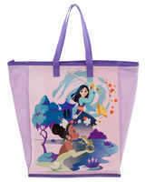 Disney Princess Reusable Shopping Bag