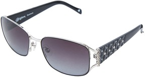 Brighton Kiss Sunglasses Fashion Sunglasses