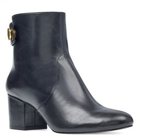 Nine West Women's Quarryn Bootie