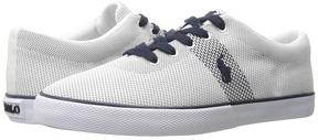 Polo Ralph Lauren Halford II Men's Shoes