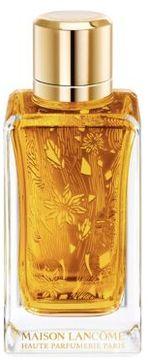 Lancome Maison Lancome L'Autre Oud Eau de Parfum/3.3 oz.