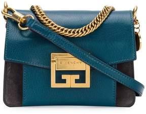 Givenchy Mino GV3 shoulder bag