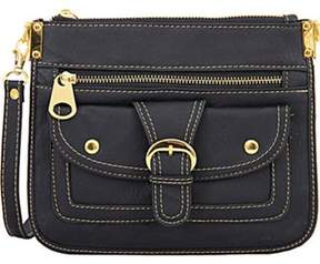 Mellow World Women's Hipster Crossbody Bag Small.