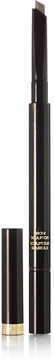 Tom Ford Beauty - Brow Sculptor - Blonde 01