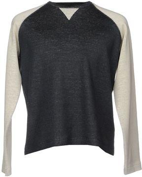 Montecore Sweaters