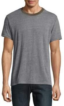 Alternative Eco Crewneck T-Shirt