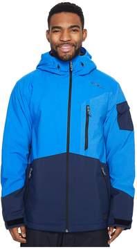 O'Neill Cue Jacket Men's Coat