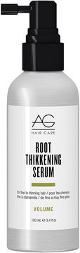 AG Jeans Hair Root Thikkening Serum - 3.4 oz.