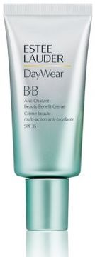 Estee Lauder DayWear Anti-Oxidant Beauty Benefit BB Creme Broad Spectrum SPF 35/1 oz.