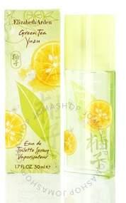 Elizabeth Arden Green Tea Yuzu by EDT Spray 1.7 oz (50 ml) (w)