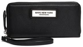 Andrew Marc Hudson Wallet