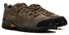 Columbia Men's Birkie Trail Medium/Wide Hiking Shoe