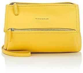 Givenchy Women's Pandora Mini-Messenger Bag