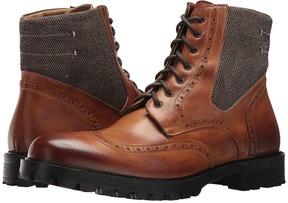 Gordon Rush Spencer Men's Boots