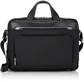 Tumi Men's Fairbanks Briefcase