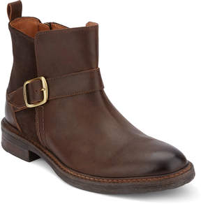 Lucky Brand Hopper Boot