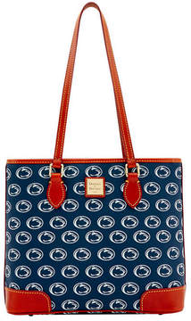 Dooney & Bourke Penn State Nittany Lions Richmond Shopper