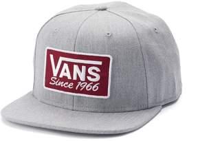 Vans Men's 66-K Cap