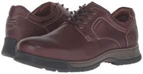 Johnston & Murphy XC4 Men's Lace up casual Shoes