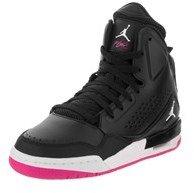 Jordan Nike Kids Sc-3 Gg Basketball Shoe.