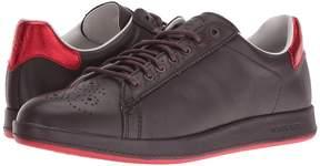 Paul Smith Rabbit Sneaker